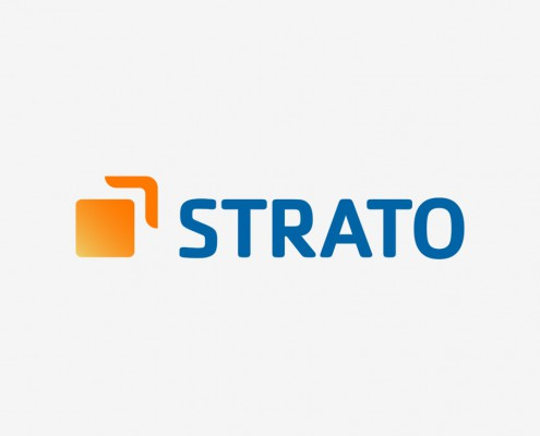 STRATO-Logo-Feature